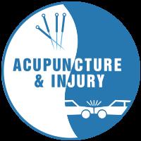 Acupuncture & Injury